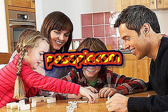 5 toimintaa perheenä - virkistystoimintaa