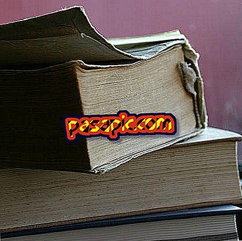 Kako organizirati klub za čitanje