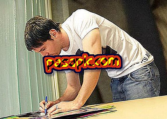 How to get an autograph from Leo Messi - hobbies and science