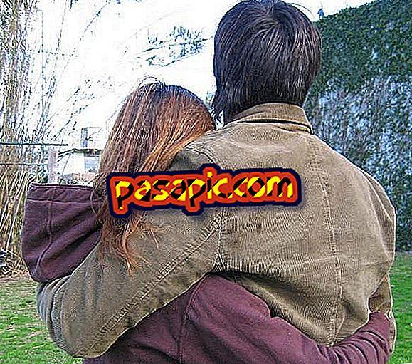 8 chìa khóa để biết mối quan hệ có tương lai không - Tình bạn