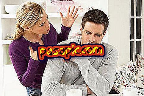 Cách nhận biết người độc hại - Tình bạn