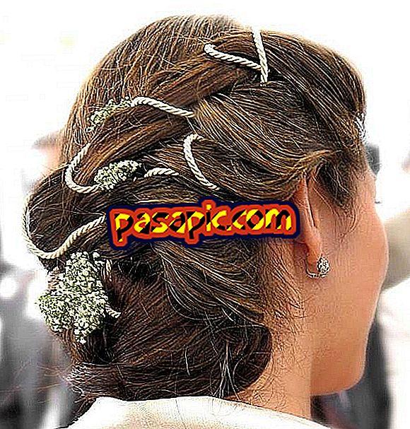 Comment choisir la coiffure de mariée parfaite