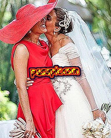 शादी की गॉडमदर का चुनाव कैसे करें