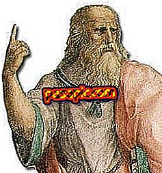 The origin of Philosophy: passage from myth to logos - university careers