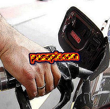 How to reduce the gasoline consumption of the car - cars