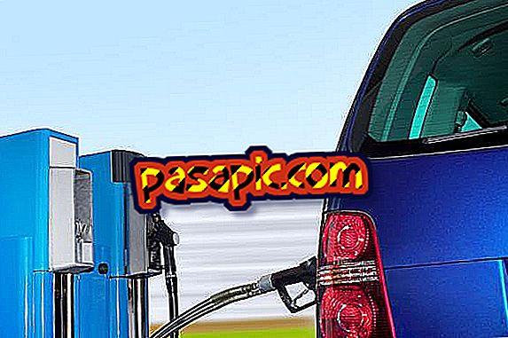 हाइड्रोजन कारों की खपत क्या है
