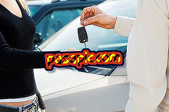 How to sell a repossessed car