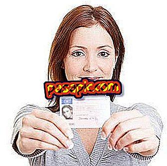 Где продлить водительские права