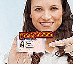 How to request an appointment to renew your driving license - cars