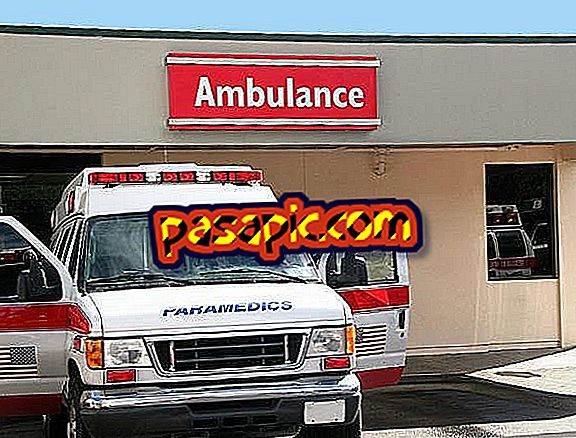 救急車はどのように流通するべきか