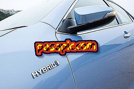 Zalety i wady samochodów hybrydowych