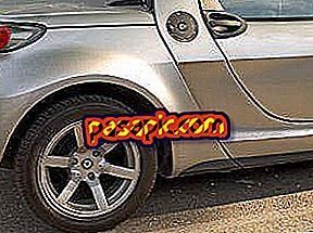 正しいタイヤの選び方