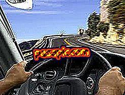 Trucchi per ottenere la patente di guida