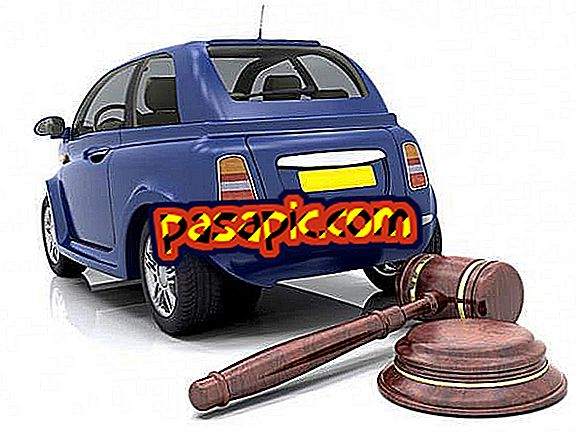 How to buy a car at auction - cars