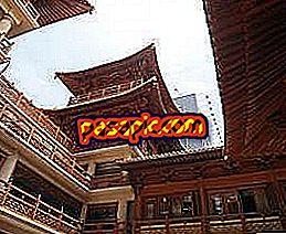 Hiina keele õppimise meetodid ja alternatiivid