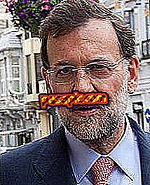 Come contattare Mariano Rajoy - cultura e società