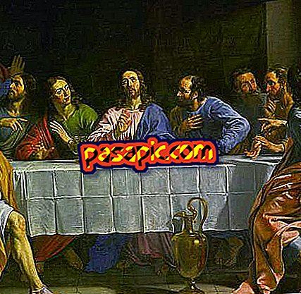 Come spiegare il miracolo di Gesù della conversione dell'acqua in vino - cultura e società