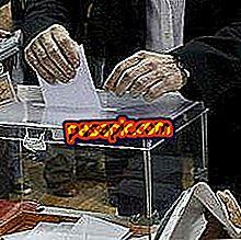 वोट की गिनती कैसे होती है