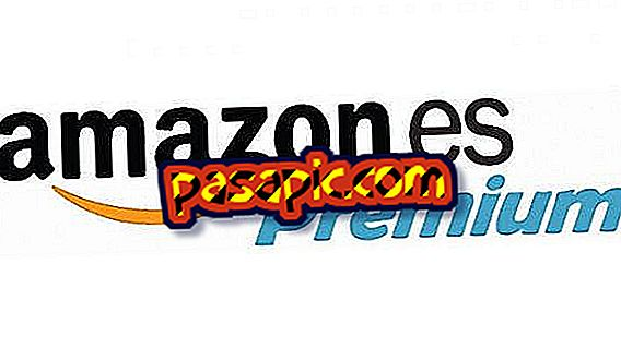 Come funziona Amazon Premium