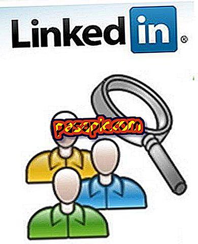 Cara memasukkan URL perusahaan saya di LinkedIn