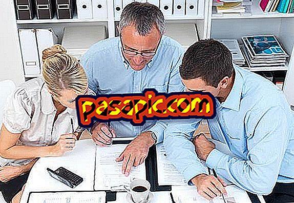 पारिवारिक व्यवसाय कैसे बढ़ें