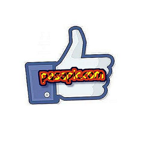 Come ottenere più partecipazione nella mia pagina Facebook - economia e affari