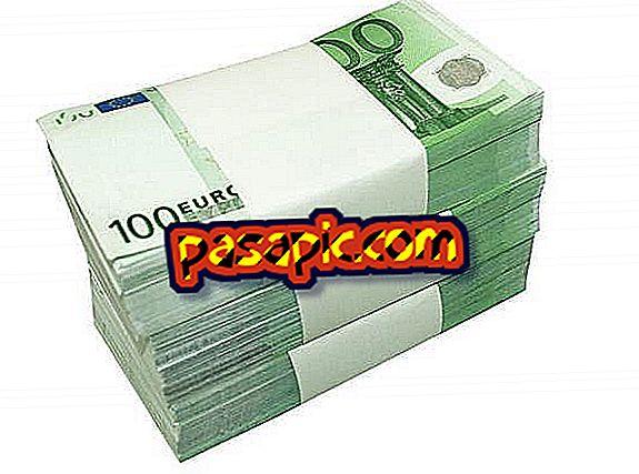 신용을 지불 할 수없는 경우 행동하는 법 - 경제 및 비즈니스