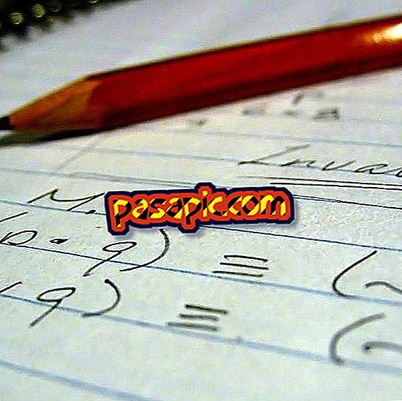 Come calcolare il ROI - economia e affari