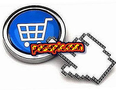 Come creare facilmente un negozio online - economia e affari