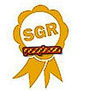 Kā darbojas SGR