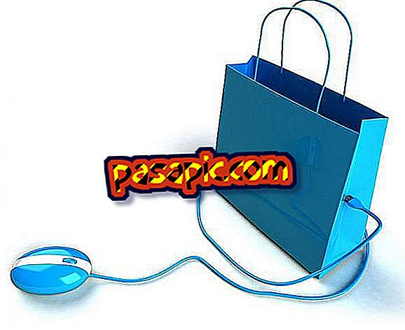 Petua untuk membuat kedai dalam talian