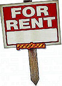 Con quale periodo dovrei avvisare di lasciare un appartamento in affitto