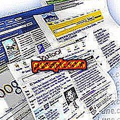 So fügen Sie den Facebook-Button auf einer Webseite hinzu - Wirtschaft und Gewerbe