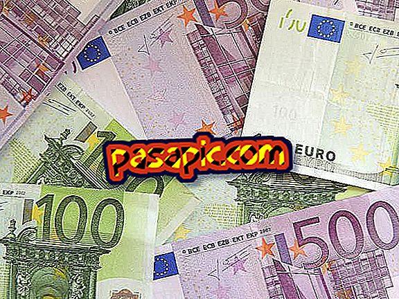 galite uždirbti forex)