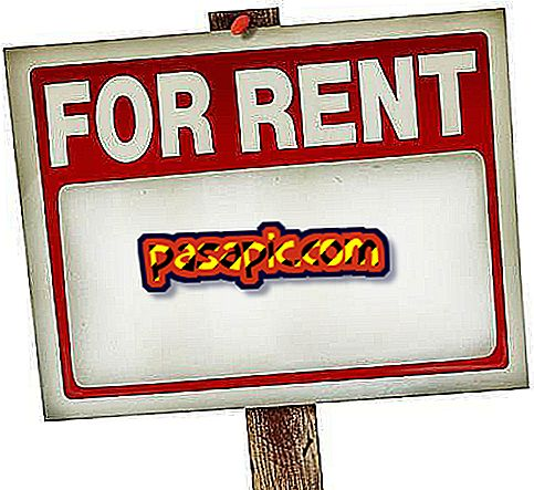 Apakah kelebihan dan kekurangan berkongsi flat