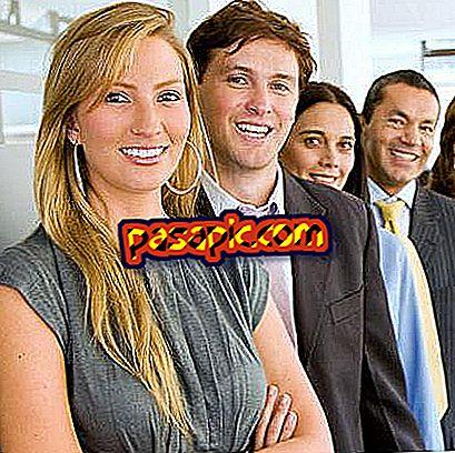 Ako založiť družstevnú spoločnosť