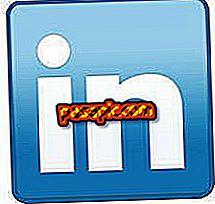 Come impostare un profilo su LinkedIn - economia e affari