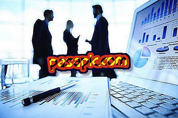 Come comunicare con i dipendenti - economia e affari