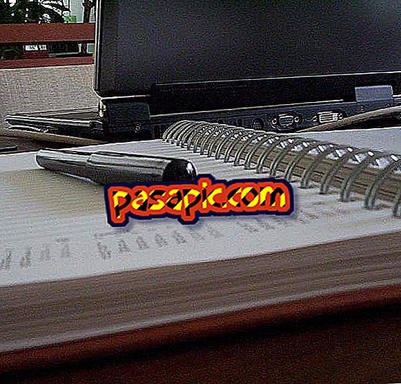 Ako urobiť pracovný pohovor