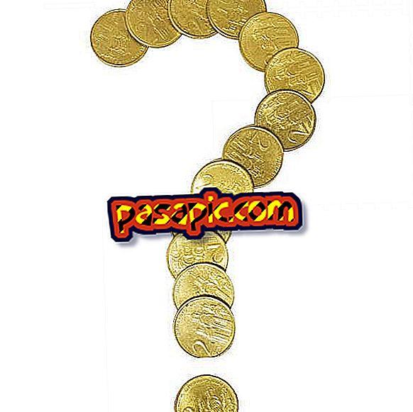 Come calcolare un pagamento di dividendi - economia e affari