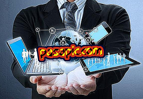 8 Vorteile der Verwendung einer Verwaltungssoftware in einem Unternehmen - Wirtschaft und Gewerbe