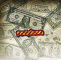 A nettó fizetés kiszámítása - gazdaság és az üzleti élet