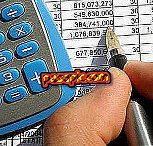 Come calcolare i benefici dopo i costi finanziari - economia e affari