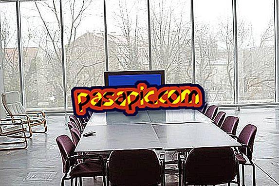 Како организовати формални састанак