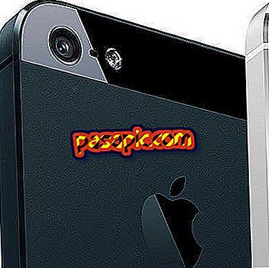 Як зробити флеш-флеш на iPhone 5, коли вони дзвонять мені