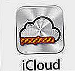 Come configurare iCloud - elettronica