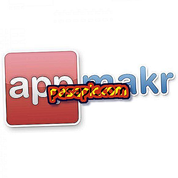 Come creare un'applicazione mobile con AppMakr (senza sapere come programmare) - elettronica