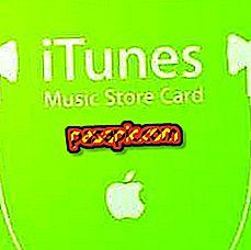 So löschen Sie doppelte Dateien in iTunes