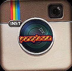 Come creare un album online con Instagram - elettronica