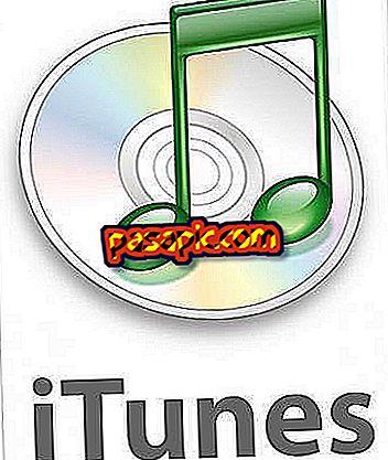 تخويل الكمبيوتر لنقل مشتريات iTunes - إلكترونيات
